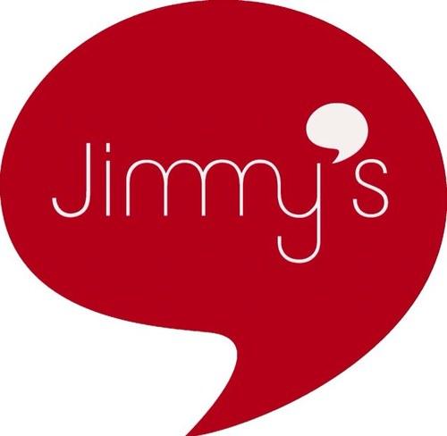 Jimmy's Appingedam en Delfzijl